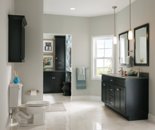 Bathroom Vanities Boise kitchen & bath, new cabinets, countertops, home design: boise