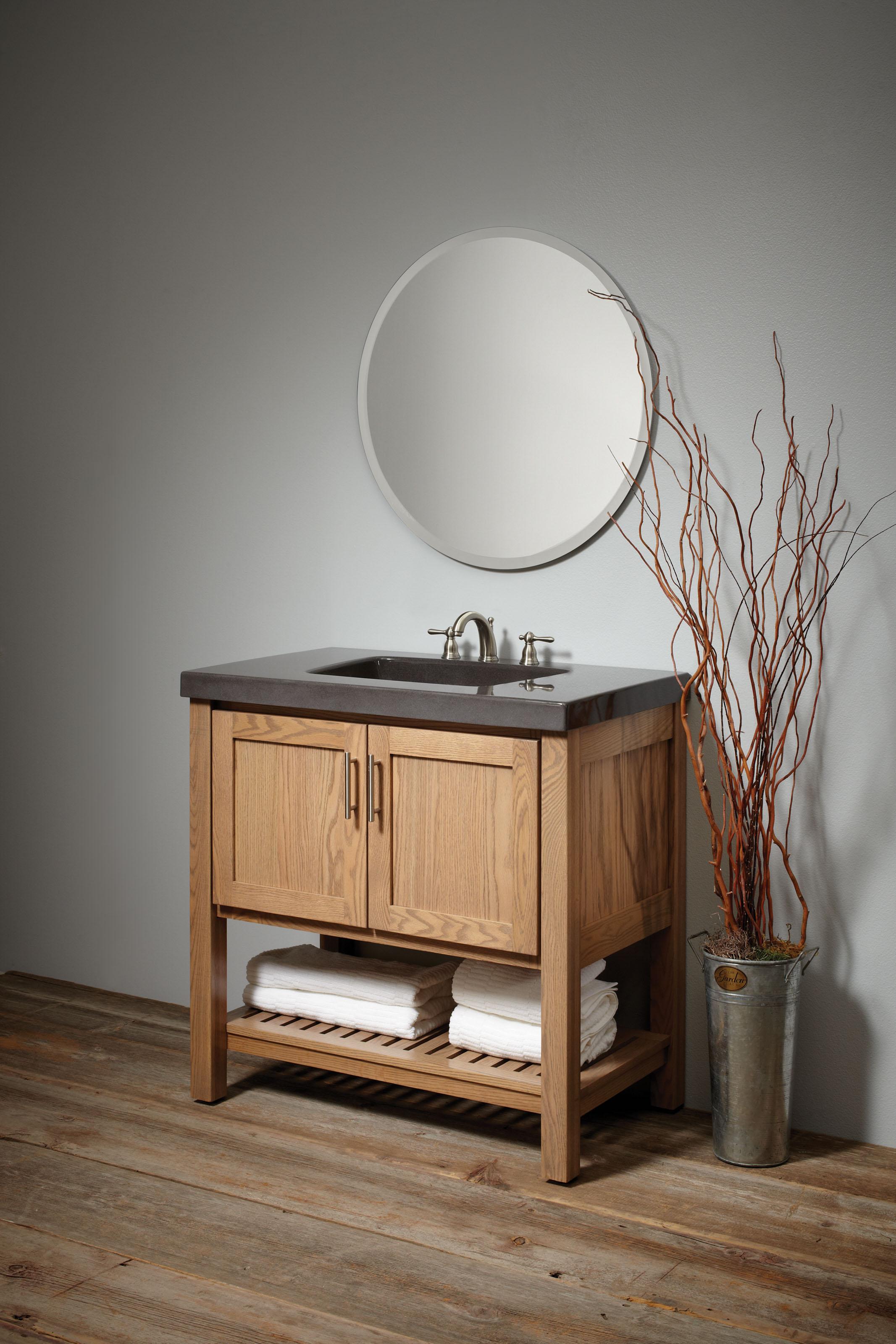 mirror sobb essential osage hardware x bertch brindle size newsize vanity