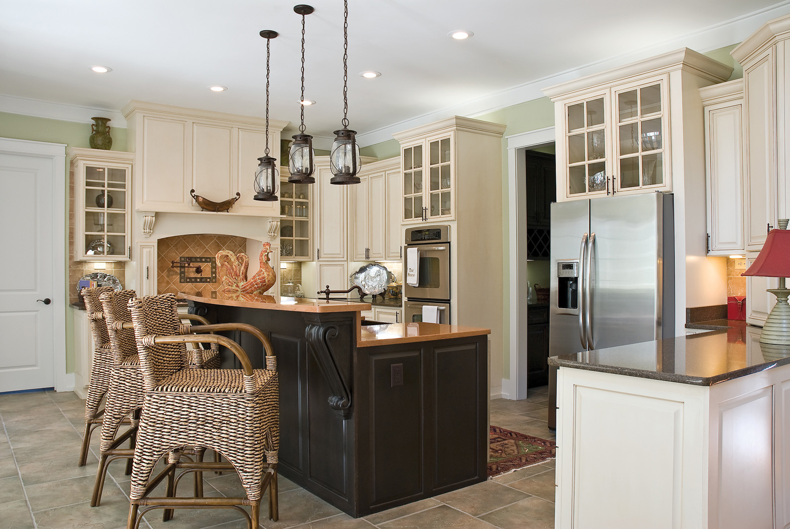 Bertch bath cabinetry reviews cabinets matttroy for Bath remodel boise