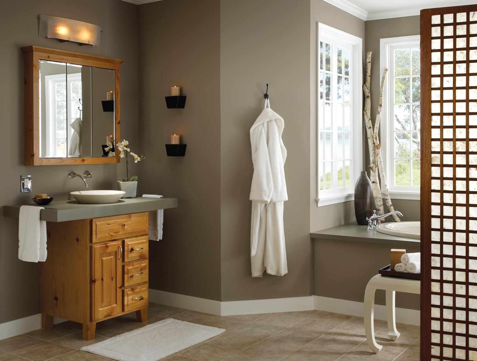 bathroom idaho inc updating hometownusa remodeling specialist boise remodel bathrooms and in