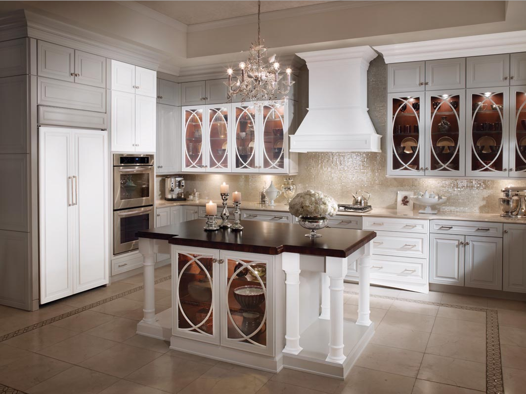 Kitchen cabinets boise - Kitchen Design Cabinets Countertops Boise Meridian Id Treasure Valley Kitchen Bath