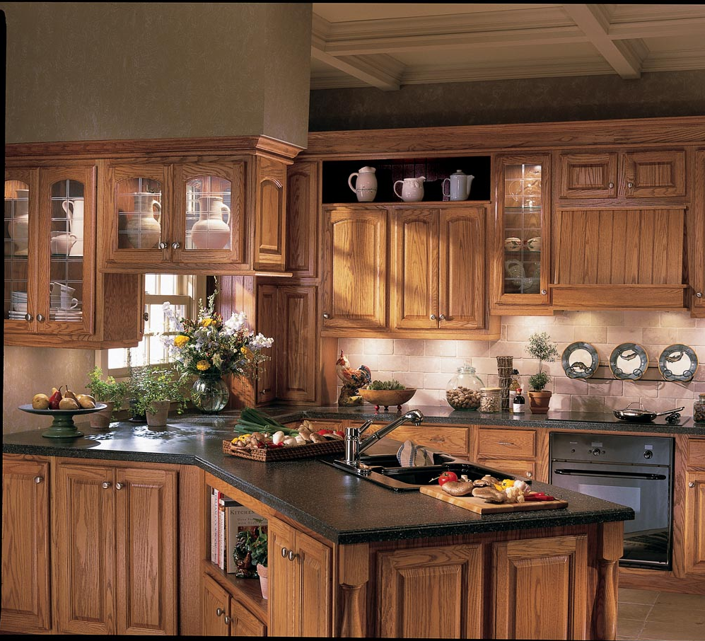 kitchens by design boise kitchen design cabinets amp countertops boise meridian 541