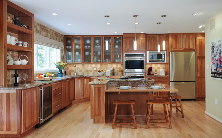 kitchen design cabinets amp countertops boise meridian